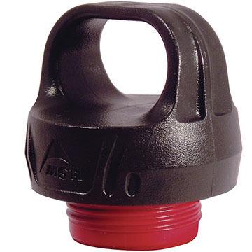 MSR Child-Resistant Fuel Bottle Cap