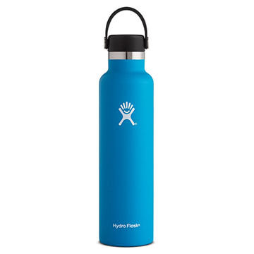 Hydro Flask 24 oz. Standard Mouth Insulated Bottle
