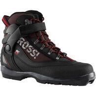 Rossignol Men's BC X-5 NNN XC Ski Boot
