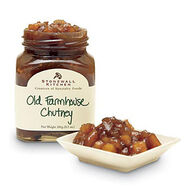 Stonewall Kitchen Old Farmhouse Chutney, 8.5 oz.