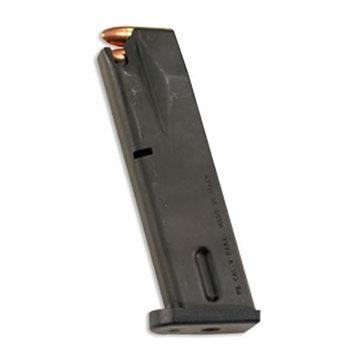 Beretta 92FS 9mm 15-Round Magazine