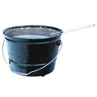 Texsport EZ BBQ Bucket