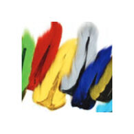 Superfly Jumbo Bucktail Fly Tying Material