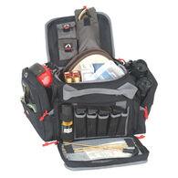 G-Outdoors G.P.S. Wild About Shooting Medium Range Bag