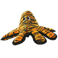 VIP Products Tuffy Mega Small Octopus Dog Toy