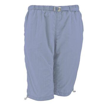 White Sierra Womens Hanalei Bermuda Short