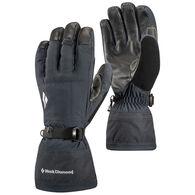 Black Diamond Men's Soloist Glove