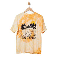 Pura Vida Bracelets Women's Road Tripper Short-Sleeve T-Shirt