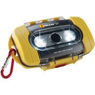 Pelican 9000 Light Case