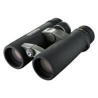 Vanguard Endeavor ED 8x42mm Full-Size Binocular