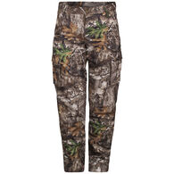King's Camo Women's Hunter Pant