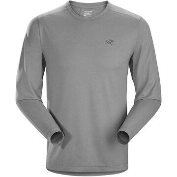 Arcteryx Mens Remige Long-Sleeve Shirt