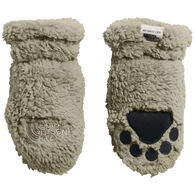 The North Face Baby Bear Mitt