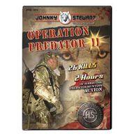 Hunter's Specialties Operation Predator 11 DVD