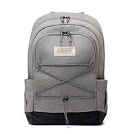 Coleman Backroads 30 Can Soft Cooler Backpack