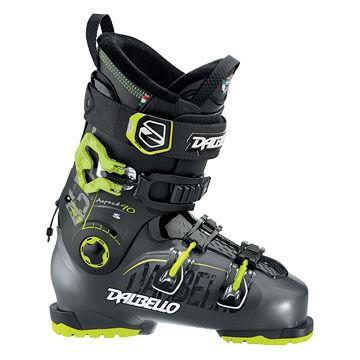 Dalbello Mens Aspect 90 S Alpine Ski Boot - 14/15 Model