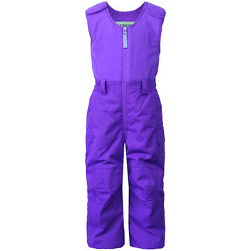 Boulder Gear Toddler Girls Bailey Bib Pant