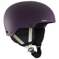 Anon Women's Greta 3 Snow Helmet