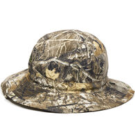 Outdoor Cap Men's Water-Repellent Field Hat