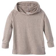 prAna Women's Cozy Summer Pullover