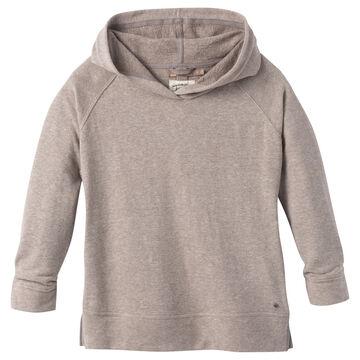 prAna Womens Cozy Summer Pullover