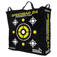 """Delta McKenzie Speedbag 24"""" Crossbow Max Bag Target"""
