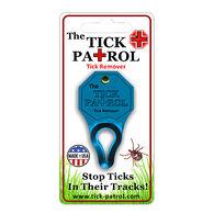 Tick Patrol Tick Remover