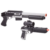 Crosman Ghost Eraser Kit