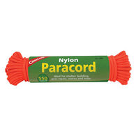 Coghlan's 50' Nylon Paracord