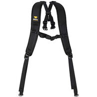 Mountainsmith Strapettes Shoulder Strap Harness