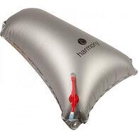 Harmony Tandem End Float Bag