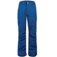 Boulder Gear Youth Bolt Pant
