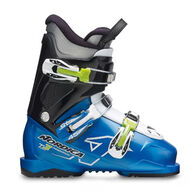 Nordica Children's Firearrow Team 3 Alpine Ski Boot - 13/14 Model