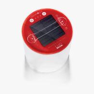 Mpowerd Luci EMRG 25 Lumen Inflatable Solar Lantern