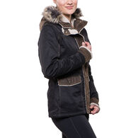 Kuhl Women's Arktik Jacket