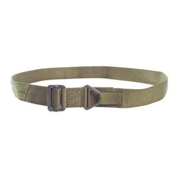 Blackhawk CQB / Rigger's Belt