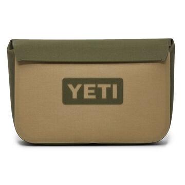 YETI Hopper SideKick Dry Case