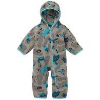 Burton Infant Fleece Onesie