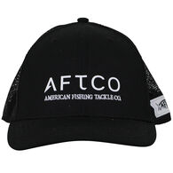 AFTCO Men's Echo Trucker Hat