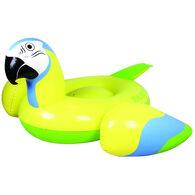 O'Brien Margaritaville Parrothead Float