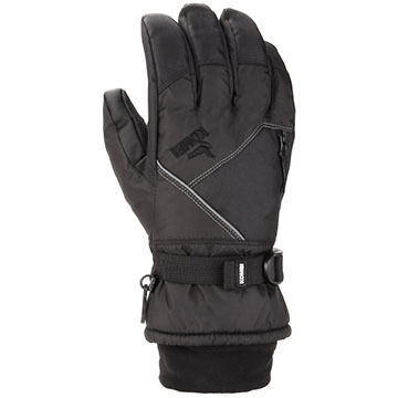 Kombi Mens Pursuit II Glove