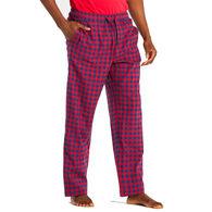 Life is Good Men's Houndstooth Classic Sleep Pant