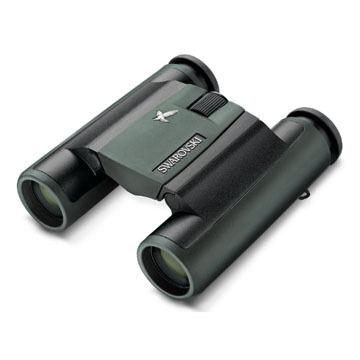 Swarovski CL Pocket 10x25mm Binocular