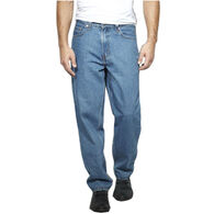 Levi's Men's Comfort Fit 560 Jean