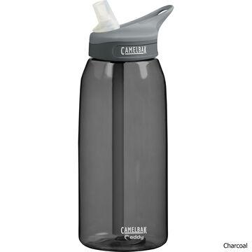 CamelBak eddy 1 L Bottle