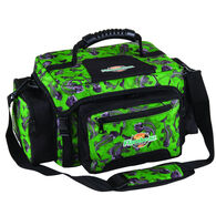 Flambeau Reaper XL Tackle Bag