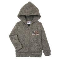 Renegade Club Infant North Shore Full-Zip Hoodie