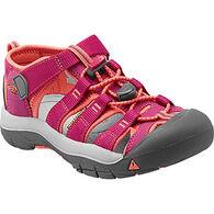 Keen Boys' & Girls' Newport H2 Sandal