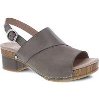 Dansko Women's Madalyn Sling Sandal