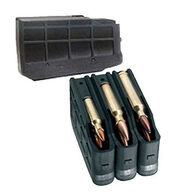 Beretta Tikka T3 Flush 30-06  Springfield / 25-06 Rem / 270 Win 3-Round Magazine
